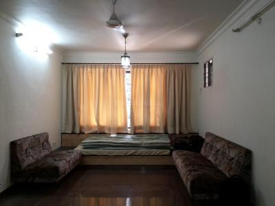 Gallery Cover Image of 1250 Sq.ft 2 BHK Apartment for rent in Kandivali West for 37000
