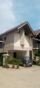 Gallery Cover Image of 2515 Sq.ft 4 BHK Independent House for buy in Semmancheri for 15800000