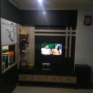Gallery Cover Image of 1053 Sq.ft 2 BHK Apartment for rent in Dham, Sola Village for 16000
