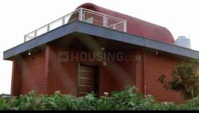 Building Image of 650 Sq.ft 2 BHK Villa for buy in NNR Eco Weekend Homes, Padakal for 3500000