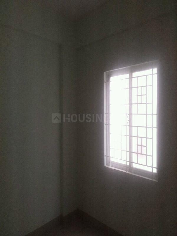 Bedroom Image of 1400 Sq.ft 3 BHK Apartment for buy in Dasarahalli for 6300000