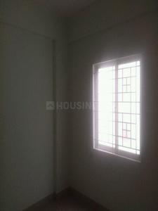 Gallery Cover Image of 1400 Sq.ft 3 BHK Apartment for buy in Dasarahalli for 6300000