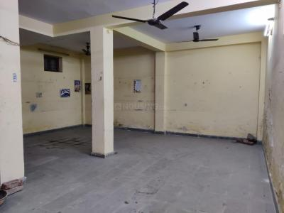 Gallery Cover Image of 875 Sq.ft 2 BHK Independent Floor for rent in Sarai Rohilla for 16500