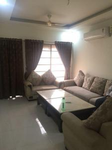 Gallery Cover Image of 3500 Sq.ft 5 BHK Independent Floor for rent in Alaknanda for 70000