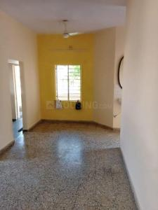 Gallery Cover Image of 900 Sq.ft 1 BHK Apartment for rent in Thaltej for 11000