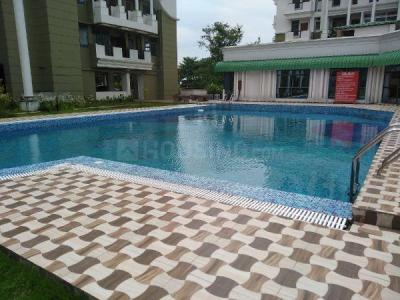 Gallery Cover Image of 1200 Sq.ft 2 BHK Apartment for buy in Six Mile for 4500000