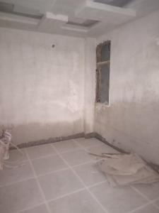 Gallery Cover Image of 540 Sq.ft 2 BHK Independent Floor for buy in Dabri for 2900000
