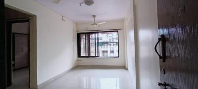 Gallery Cover Image of 650 Sq.ft 1 BHK Apartment for buy in Vishal Chs, Airoli for 8500000
