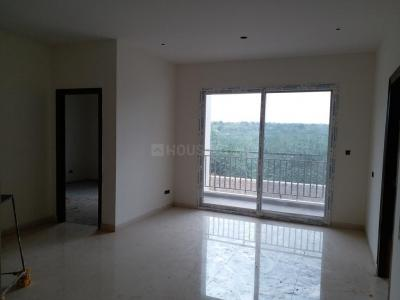 Gallery Cover Image of 1348 Sq.ft 3 BHK Apartment for buy in Garia for 6874002