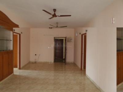 Gallery Cover Image of 1475 Sq.ft 3 BHK Apartment for buy in Thoraipakkam for 8000000
