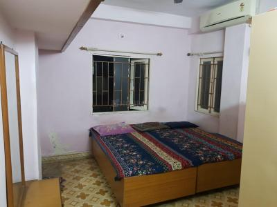 Gallery Cover Image of 1000 Sq.ft 2 BHK Independent House for rent in Vejalpur for 15000