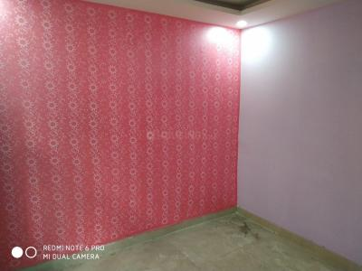 Gallery Cover Image of 750 Sq.ft 2 BHK Independent Floor for buy in Sector 24 Rohini for 4200000