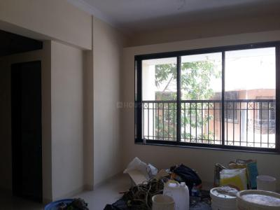 Gallery Cover Image of 650 Sq.ft 1 BHK Apartment for buy in Bhandup East for 10000000