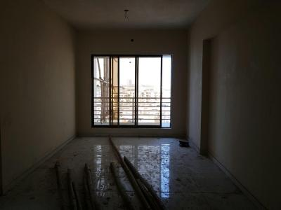 Gallery Cover Image of 675 Sq.ft 1 BHK Apartment for rent in Mira Road East for 16000