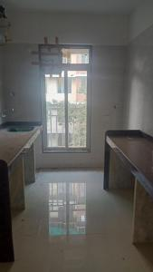 Gallery Cover Image of 800 Sq.ft 3 BHK Apartment for buy in Aditya Audumbar Chhaya, Borivali West for 18000000