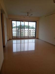 Gallery Cover Image of 1490 Sq.ft 3 BHK Apartment for rent in Chembur for 70000