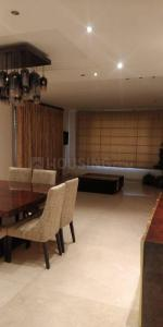 Gallery Cover Image of 1750 Sq.ft 3 BHK Independent Floor for buy in Sector 14 for 7500000