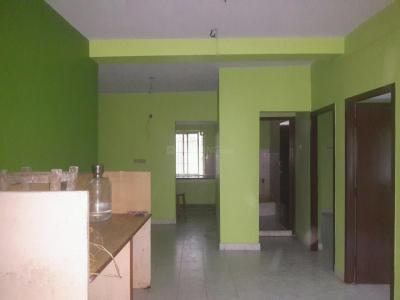 Gallery Cover Image of 850 Sq.ft 2 BHK Apartment for rent in Choolaimedu for 0