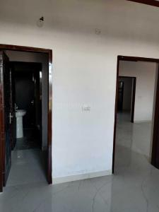 Gallery Cover Image of 1200 Sq.ft 2 BHK Independent Floor for buy in Pride Pacific Vasant Vihar, Dhakoli for 2500000