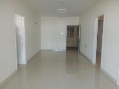 Gallery Cover Image of 1650 Sq.ft 2 BHK Apartment for rent in Vasanth Nagar for 55000