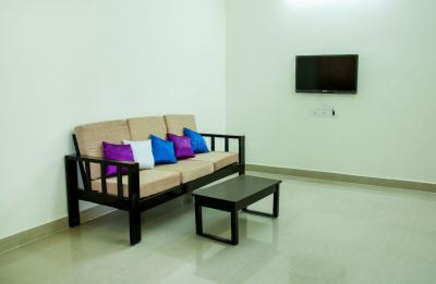 Gallery Cover Image of 1000 Sq.ft 2 BHK Independent House for rent in Kadugodi for 25000