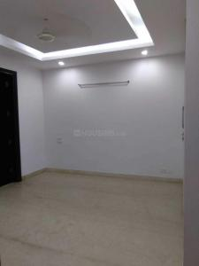 Gallery Cover Image of 1800 Sq.ft 3 BHK Independent Floor for rent in Neb Sarai for 25000