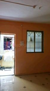 Gallery Cover Image of 300 Sq.ft 1 RK Independent Floor for buy in Nalasopara East for 650000