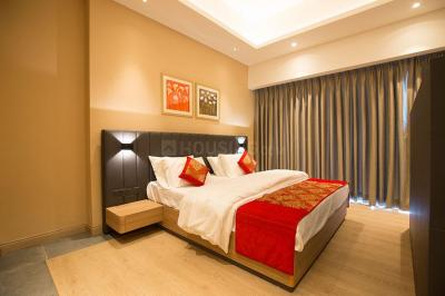 Gallery Cover Image of 870 Sq.ft 1 BHK Apartment for buy in Paras Square, Sector 59 for 9700000