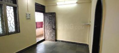 Gallery Cover Image of 320 Sq.ft 1 RK Apartment for rent in Vikhroli East for 13000