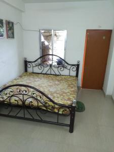 Gallery Cover Image of 450 Sq.ft 1 BHK Apartment for rent in Serampore for 5500