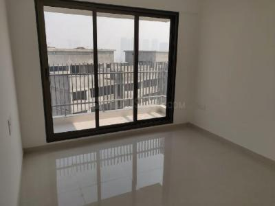 Gallery Cover Image of 1688 Sq.ft 3 BHK Apartment for buy in Malad East for 29000000
