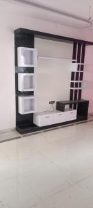 Gallery Cover Image of 1800 Sq.ft 3 BHK Independent House for buy in Krishnarajapura for 9000000