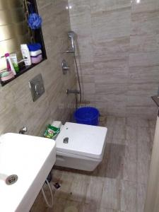 Bathroom Image of PG 4441858 Andheri East in Andheri East