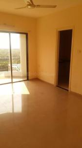 Gallery Cover Image of 1200 Sq.ft 2 BHK Apartment for rent in Sanpada for 42000