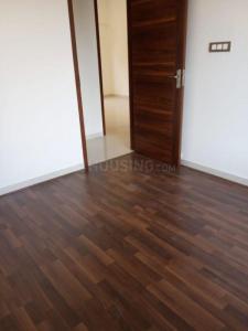 डिविषा संस्कृति सिग्नेचर, बोरीवली वेस्ट  में 15000000  खरीदें  के लिए 650 Sq.ft 2 BHK अपार्टमेंट के बेडरूम  की तस्वीर