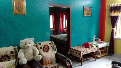 Gallery Cover Image of 850 Sq.ft 2 BHK Apartment for rent in Purba Barisha for 15000