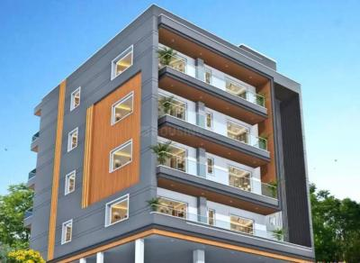 Gallery Cover Image of 3420 Sq.ft 4 BHK Independent Floor for buy in Yash Homes, Sector 41 for 12000000