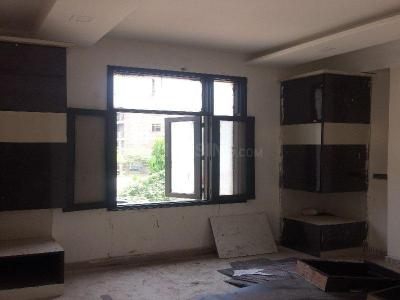 Gallery Cover Image of 900 Sq.ft 2 BHK Independent Floor for buy in Shakti Khand for 3300000