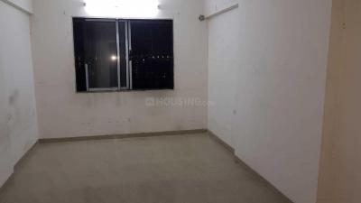 Gallery Cover Image of 725 Sq.ft 1 BHK Apartment for rent in Kurla East for 24000