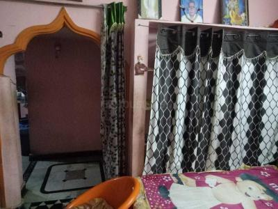 Gallery Cover Image of 3168 Sq.ft 3 BHK Independent House for buy in Boduppal for 8500000