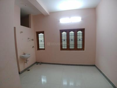 Gallery Cover Image of 750 Sq.ft 1 BHK Independent House for rent in Vallalar Nagar for 5500