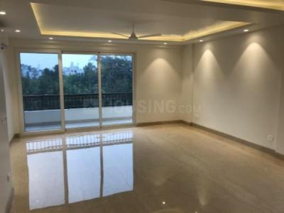 Gallery Cover Image of 15000 Sq.ft 10 BHK Independent House for buy in Jor Bagh for 460000000