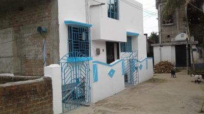 Gallery Cover Image of 1440 Sq.ft 4 BHK Villa for buy in Bara Nilpur for 4200000