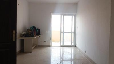 Gallery Cover Image of 1650 Sq.ft 3 BHK Independent Floor for buy in Sector 75 for 3500000