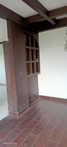 Gallery Cover Image of 900 Sq.ft 2 BHK Apartment for buy in Nayabad for 3500000