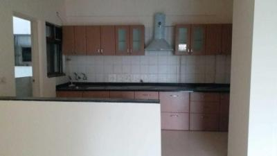 Gallery Cover Image of 1266 Sq.ft 2 BHK Apartment for rent in Lunkad Amazon, Viman Nagar for 32000