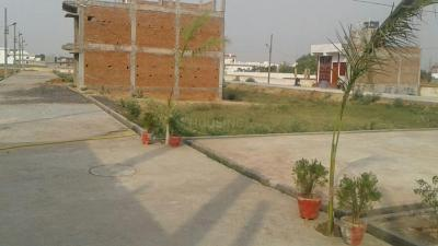 Gallery Cover Image of  Sq.ft Residential Plot for buy in Sector 74 for 5000000