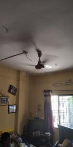 Gallery Cover Image of 650 Sq.ft 2 BHK Apartment for buy in Shahnoorwadi for 3900000