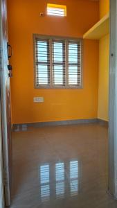 Gallery Cover Image of 450 Sq.ft 1 BHK Independent House for rent in Electronic City for 5000