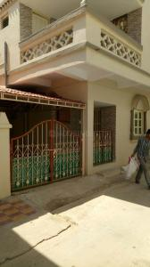 Gallery Cover Image of 917 Sq.ft 3 BHK Independent House for buy in Chandkheda for 12000000